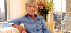 Business Lessons from Shark Tank's Barbara Corcoran:  The real estate mogul shared her wisdom in the keynote address at the National Association of Professional Women conference in New York City.