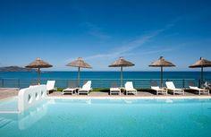 * wunderkammer *: Ammos hotel: Urlaub in Kreta /// Vacaciones en Creta /// Holidays in Crete