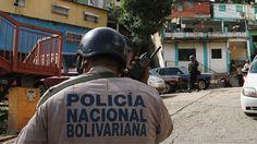 Asesinaron a dirigente de Primero Justicia para atracarlo  http://www.facebook.com/pages/p/584631925064466