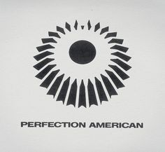 Logo Inspiration #4