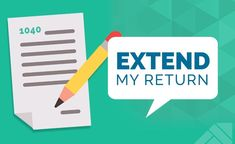 Need extra time to file a tax return? Consider a tax extension in 2021 to give you six more months to file a tax return. A tax extension allows taxpayers to give themselves more time to file a tax return. Whether you need to gather your tax documents to file a tax return or expecting … The post Tax Extension 2021 appeared first on Zrivo.