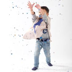 www.mamibu.com www.mamibu.com  #mantellina #pioggia #bambino #bambina #littleboy  #miniludo #madeinitaly #mamibu #kidswear