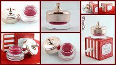 """Es weihnachtet bei der Glossybox, mit der """"Christmas Edition 2014"""" Tinties von Royal Apothic"""
