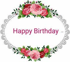 Birthday Msgs, Birthday Qoutes, Birthday Wishes For Her, Happy Birthday Wishes Cards, Birthday Sentiments, Birthday Messages, Birthday Fun, Birthday Greetings, Birthday Cards