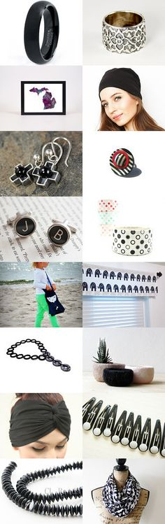 Simple beauty by Ewa and Grzegorz on Etsy--Pinned with TreasuryPin.com