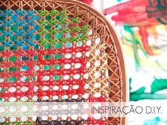 http://www.casadevalentina.com.br//_midias/jpg/50773f042021b-dfc_decoracao-diy-faca-voce-mesmo-cadeira-ponto-cruz-01.jpg