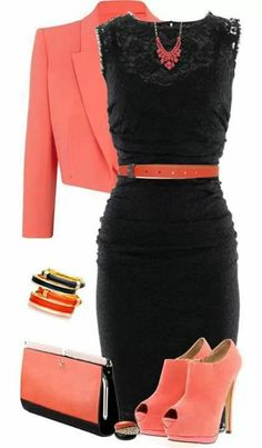 Pretty dressed up work attire Lila Outfits, Mode Outfits, Classy Outfits, Fashion Outfits, Spring Outfits, Woman Outfits, Fashion Mode, Work Fashion, Fashion Looks
