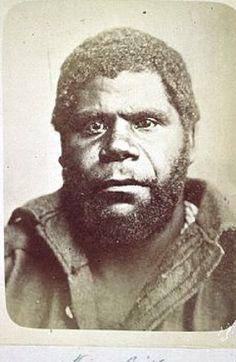 King Billy Lanne: Macabre tale of Tasmania's last full-blood Aboriginal man