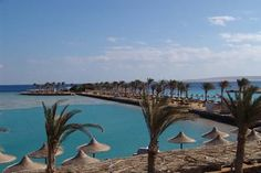 Arabia Azur, Hurghada | Corendon Family Friendly Resorts, See It, City, Water, Travel, Outdoor, Vacation, Family Resorts, Water Water