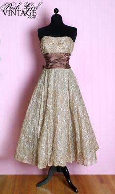 Gorg formal dress!