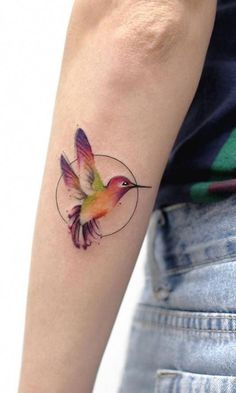 40 The best tattoos from the great tattoo artist Deborah Genchi . - 40 The best tattoos from the great tattoo artist Deborah Genchi – tattoo – - Mini Tattoos, Flower Tattoos, Body Art Tattoos, Small Tattoos, Sleeve Tattoos, Key Tattoos, Butterfly Tattoos, Subtle Tattoos, Great Tattoos