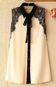 Resultado de imagem para transformar uma blusa em vestido