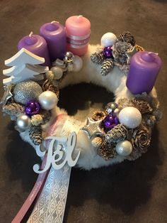 Advent, Beaded Bracelets, Jewelry, Jewlery, Jewerly, Pearl Bracelets, Schmuck, Jewels, Jewelery