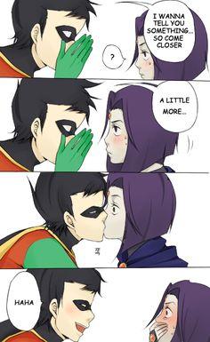 O.o lo siento xD no se que me paso... no me gusta esta pareja pero.... demasiado aburrimiento parece -__- xD