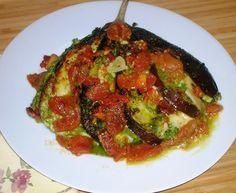 Mozzarella, Recipe Images, Mexican Dishes, Culinary Arts, Sin Gluten, Veggie Recipes, Bon Appetit, I Foods, Vegetable Pizza