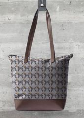 Believe Butterfly: What a beautiful product! Designer tote bag by Sandy Dusek
