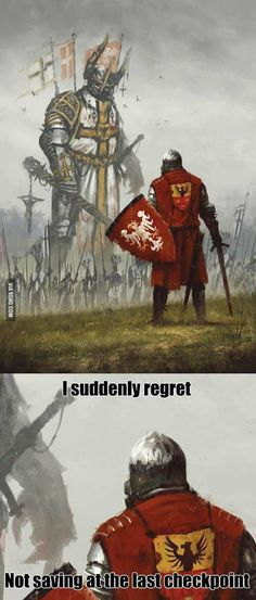 I just hate it when...