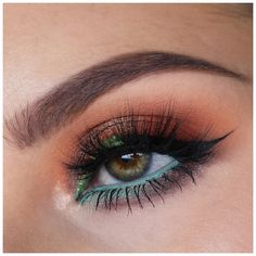 Eye close up https://youtu.be/3U_Nr186amM using my #shaaanxopalette #shaaanxo #LINKINBIO