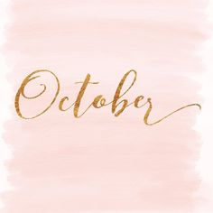 ✨OCTOBER✨ Brand new month! Brand new hair 💗 Appointments available with me , message to book October Images, October Pictures, Ber Months, Months In A Year, October Birthday, Birthday Month, Bullet Journal Themes, Bullet Journal Inspo, Bye Bye