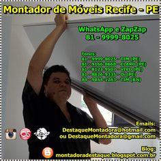 Quero Mostrar O Roupeiro Paradizzo da Novo Horizonte, WhatsApp e ZapZap +55 81 99998025 Montador de Móveis Fones:+55 81 - 9999-8025 - TIM (PE) 81 - 9166-8668 - CLARO (PE) 81 - 8123-9507 - VIVO (PE) 81 - 8826-9335 - Oi (PE) 84 - 9854-1283 - TIM (RN)