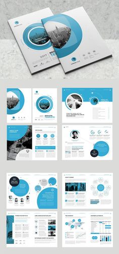 We are a quick and affordable brochure design agency for your Company. Get a stunning Company brochure design. Company Brochure Design, Corporate Brochure Design, Brochure Layout, Business Brochure, Booklet Design, Business Marketing, Product Brochure, Strategy Business, Creative Brochure