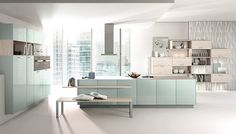 York Kitchen Design Gallery | York Bedroom Designers | Scammell Interiors, York