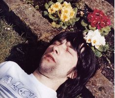 Bobby Gillespie Imaginary Boyfriend, Imaginary Friends, Music Pictures, New Pictures, Scottish Music, Sigur Ros, Primal Scream, Stone Roses, Weezer