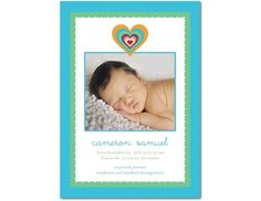 $27 for set of 10, TinyPrints.com  Boy or Girl? Discover Your Babies Gender at only 9 weeks! Gender Prediction without ultrasounds! www.organicgender.com/order.htm