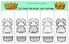 Winter Activities, Kindergarten Activities, Preschool, Prince Dragon, Royal Theme, Knight In Shining Armor, School Themes, Epiphany, Fairy Tales