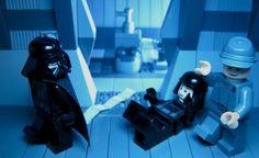 Image by leg0fenris on sync-blog.com -- heehee