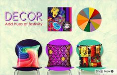 Fabfurnish Offers Flat 30% off on order above Rs.14999 - http://www.grabbestoffers.com/coupon/fabfurnish-offers-flat-30-off-on-order-above-rs-14999/