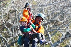View our list of Aerial Cable Trail operators in Mpumalanga, South Africa - Dirty Boots Adventure Center, Thunder And Lightning, Adventure Holiday, Kruger National Park, Adventure Activities, Along The Way, South Africa, Trail, Cable