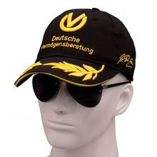 snapack black baseball cap men women hats formula 1 caps Michael Schumacher Cap Racing Sport Outdoor Mens Hat Wheat Embroidery     Tag a friend who would love this!     FREE Shipping Worldwide     #Style #Fashion #Clothing    Buy one here---> http://www.alifashionmarket.com/products/snapack-black-baseball-cap-men-women-hats-formula-1-caps-michael-schumacher-cap-racing-sport-outdoor-mens-hat-wheat-embroidery/
