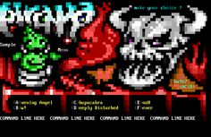 piranha_bbs_menu_3_by_binarywalker-d3ktml6.png (640×416)