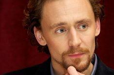 15 Reasons Why Tom Hiddleston IsPerfect