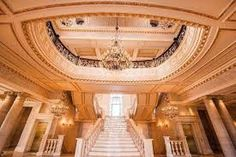 Image result for Palazzo steyn south africa Master Bedroom Design, Palazzo, South Africa, The Good Place, Mansions, City, Building, House, Inspiration
