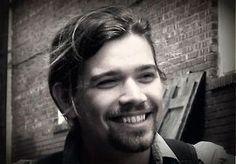 Zac has always had a contagious smile