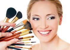 Glamour World: Reasons Why You Need a Makeover