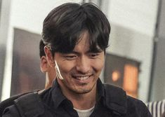 Asian Actors, Korean Actors, Lee Jin Wook, Korean Drama, Kdrama, The Voice, Films, Romance, Husband