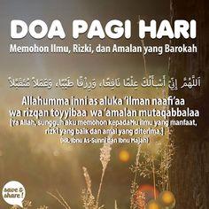Follow @NasihatSahabatCom http://nasihatsahabat.com #nasihatsahabat #mutiarasunnah #motivasiIslami #petuahulama #hadist #hadis #nasihatulama #fatwaulama #akhlak #akhlaq #sunnah  #aqidah #akidah #salafiyah #Muslimah #adabIslami #DakwahSalaf # #ManhajSalaf #Alhaq #Kajiansalaf  #dakwahsunnah #Islam #ahlussunnah  #sunnah #tauhid #dakwahtauhid #Alquran #kajiansunnah #salafy #doazikir #doapagihari #mohon #ilmubermanfaat #rezekiyangbaik #amalanditerima #zikirpagi