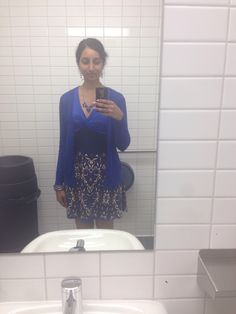 Eighty-third day of work selfie   Random and unnewsworthy