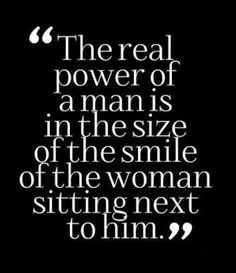 Love Quotes For Him, Great Quotes, Quotes To Live By, Me Quotes, Motivational Quotes, Funny Quotes, Inspirational Quotes, Treat Her Right Quotes, Funny Pics
