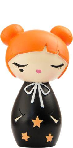Pumpkin by Candy Bird