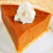Celebrate National Pumpkin Pie Day with us. Diabetic Pumpkin Pie Recipe, Keto Pumpkin Pie, Pumpkin Pie Recipes, Healthy Pumpkin, Pumpkin Dessert, Pie Dessert, Diabetic Recipes, Pumkin Pie, Pumpkin Puree