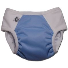 Super Undies Cloth Pocket Potty Training Pants « MyStoreHome.com – Stay At Home and Shop