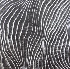 bryan-nash-gill-print-03