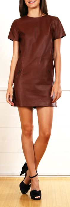JENNI KAYNE DRESS @Shop-Hers $325, down from $995. Size Small, Gently used. js