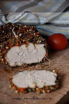 Kebab, Camembert Cheese, Bacon, Food And Drink, Cooking, Handmade, Home, Kitchen, Hand Made
