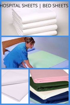 Get a wide variety of health care center products such as hospital bed sheets, flat hospital sheets in various colors and thread counts from the wholesale hospital bedsheets supplier. Fitted Bed Sheets, Flat Sheets, Hospital Bed, Colorful Drawings, Linen Bedding, Hospitality, Health Care, Twin, Outdoor Blanket