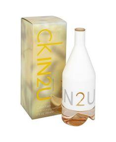 Ck by Calvin Klein for Women, Eau De Toilette Spray, 5 Ounce Calvin Klein Perfume, Pink Grapefruit, Parfum Spray, Unisex, Donna Karan, Vodka Bottle, Red Cedar, Fresh, Fragrance